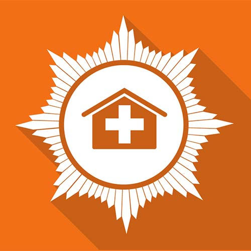 Fire Marshal   Care Home