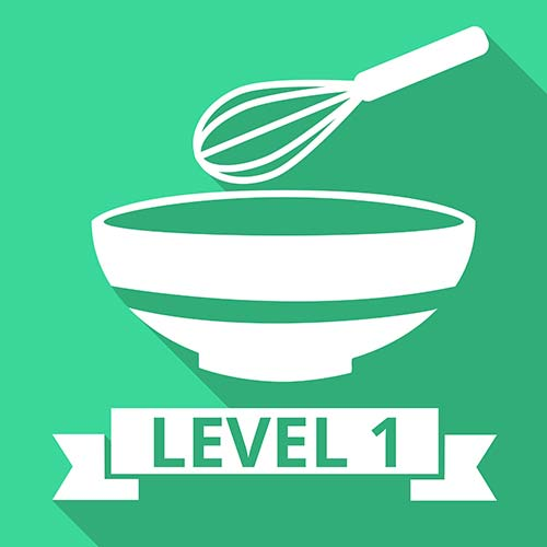Level 1 Food Safety   Catering 01