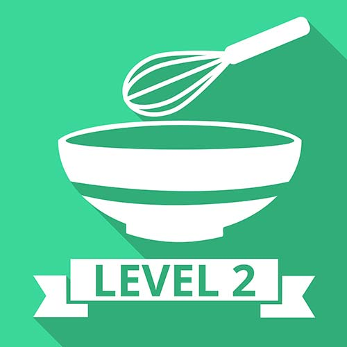 Level 2 Food Safety   Catering 01
