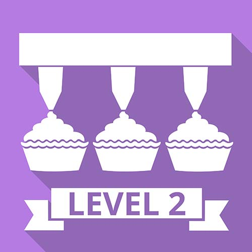 Level 2 Food Safety   Manufacturing 01