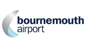 Bournmouth Airport